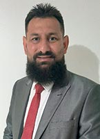 Gideoni Soares